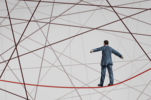 How de-risking strategies can inmprove efficiencies and increase chances of success in API development
